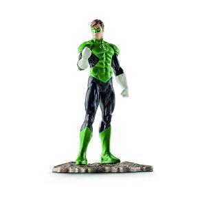 [DC: Figurine: Green Lantern (Product Image)]