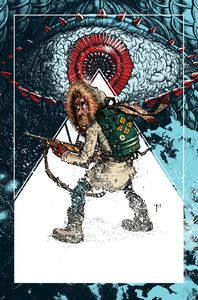 [Mountainhead #5 (Cover A Ryan Lee) (Product Image)]