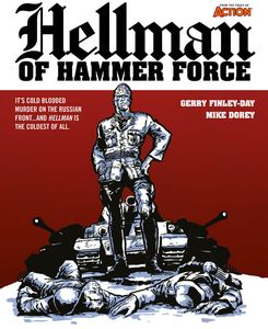 [Hellman Of Hammer Force (Product Image)]