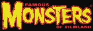 [Famous Monsters Of Filmland #289 (Product Image)]