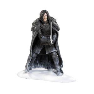 [Game Of Thrones: Figures: Jon Snow (Product Image)]