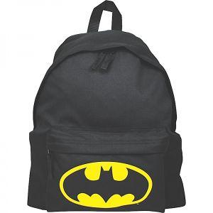 [Batman: Rucksack: Logo (Product Image)]