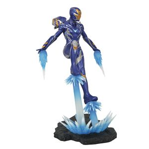 [Avengers: Endgame: Marvel Gallery Statue: Rescue (Product Image)]