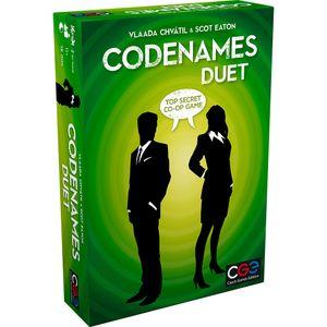 [Codenames: Duet (Product Image)]