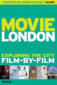 [Movie London (Product Image)]