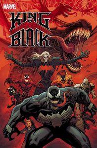 [King In Black Handbook #1 (Product Image)]