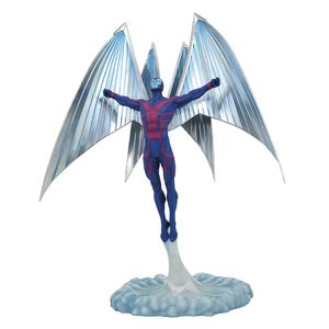 [Marvel: Premier Collection Statue: Archangel (Product Image)]