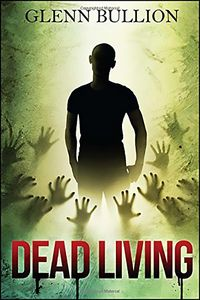 [Dead Living (Product Image)]