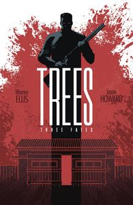 [Trees: Three Fates #4 (Product Image)]