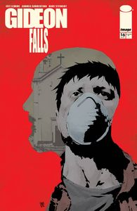 [Gideon Falls #16 (Cover A Sorrentino) (Product Image)]