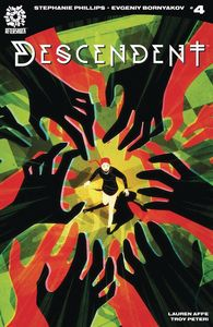 [Descendent #4 (Product Image)]