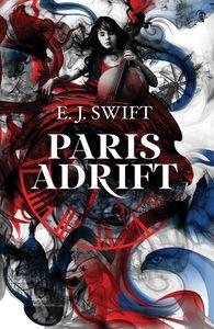 [Paris Adrift (Product Image)]