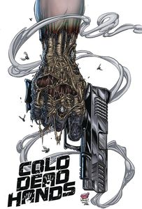 [Cold Dead Hands (Product Image)]