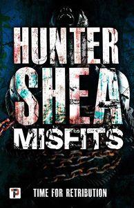 [Misfits (Product Image)]