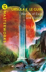 [Worlds Of Exile & Illusion (Product Image)]