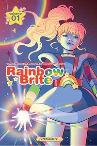 [Rainbow Brite (Product Image)]