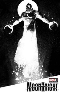 [Moon Knight #1 (Zaffino Variant) (Product Image)]