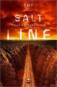 [The Salt Line (Product Image)]