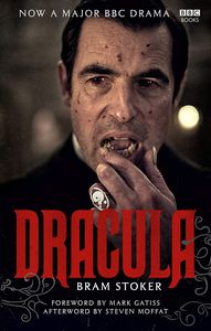 [Dracula (BBC Tie-In Edition) (Product Image)]