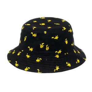[Pokemon: Hat: Pikachu (Product Image)]