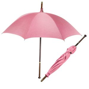 [Harry Potter: Replica: Rubeus Hagrid Umbrella Wand (Product Image)]
