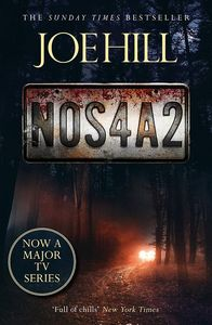[NOS4A2 (FTV Edition) (Product Image)]