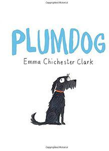 [Plumdog (Hardcover) (Product Image)]