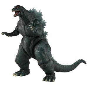 [Godzilla: Classic: Series 1 Action Figures: 1994 Godzilla (Product Image)]