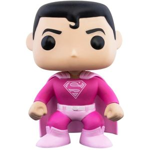 [DC: Superman: Pop! Vinyl Figure: BC Awareness (Product Image)]
