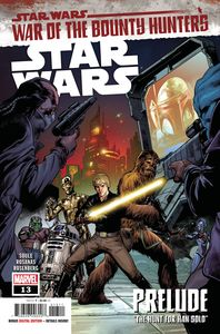 [Star Wars #13 (Product Image)]