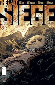 [Last Siege #7 (Cover A Greenwood) (Product Image)]