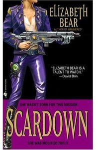 [Scardown (Product Image)]