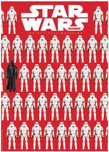 [Star Wars Insider #175 (PX Edition) (Product Image)]