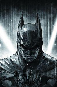 [Batman Black & White #3 (Cover B Sana Takeda Variant) (Product Image)]