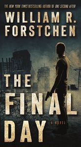 [John Matherson: Book 3: The Final Day (Product Image)]