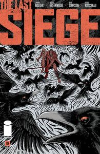 [Last Siege #8 (Cover B Neely) (Product Image)]