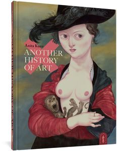 [Another History Of Art (Hardcover) (Product Image)]