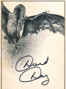 [The Illustrated World Of Tolkien (Signed Bookplate Edition Hardcover) (Product Image)]