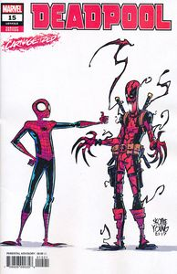 [Deadpool #15 (Young Carnage-Ized Variant) (Product Image)]