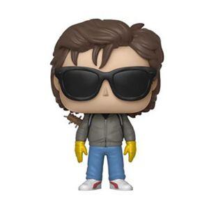 [Stranger Things: Series 2: Pop! Vinyl Figure: Steve With Sunglasses (Product Image)]