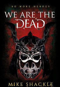 [We Are The Dead (Hardcover) (Product Image)]