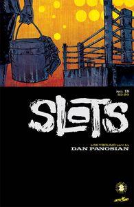 [Slots #3 (Product Image)]