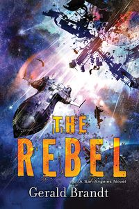 [The Rebel (Product Image)]