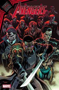 [Avengers #45 (KIB) (Product Image)]