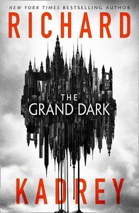[The Grand Dark (Product Image)]