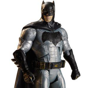 [Suicide Squad: Multiverse: Action Figures: Batman (Product Image)]