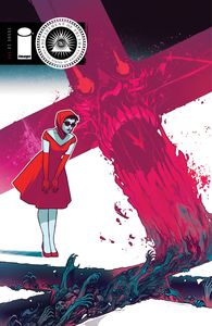[Department Of Truth #12 (Cover B Wijngaard) (Product Image)]