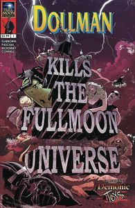 [Dollman Kills The Full Moon Universe #1 (Cover C Pascual) (Product Image)]