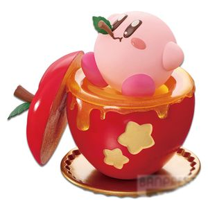 [Kirby: Paldolce Collection Statue: Volume 1: Version A (Product Image)]