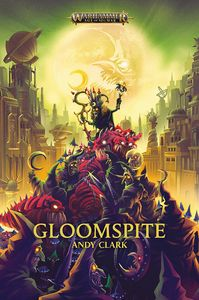 [Warhammer: Age Of Sigmar: Gloomspite (Product Image)]